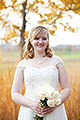 Heather Dahle Photography, Vermont Wedding Photography